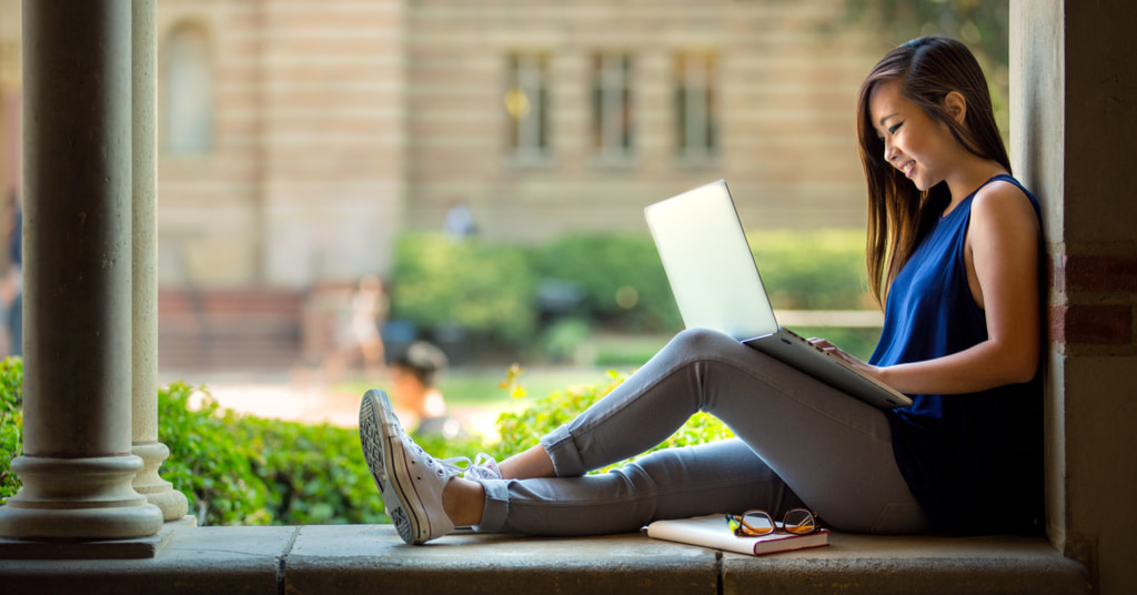3 MCAT Study Techniques To Help You Find Exam Success